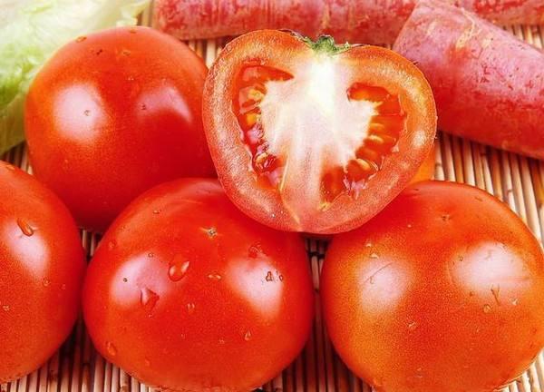 科普:西红柿、苹果有助戒烟者肺部功能修复