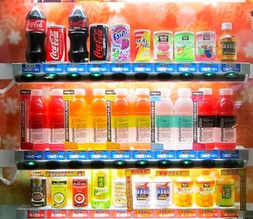 台媒:研究称经常喝含糖汽水的男女生育机率减少