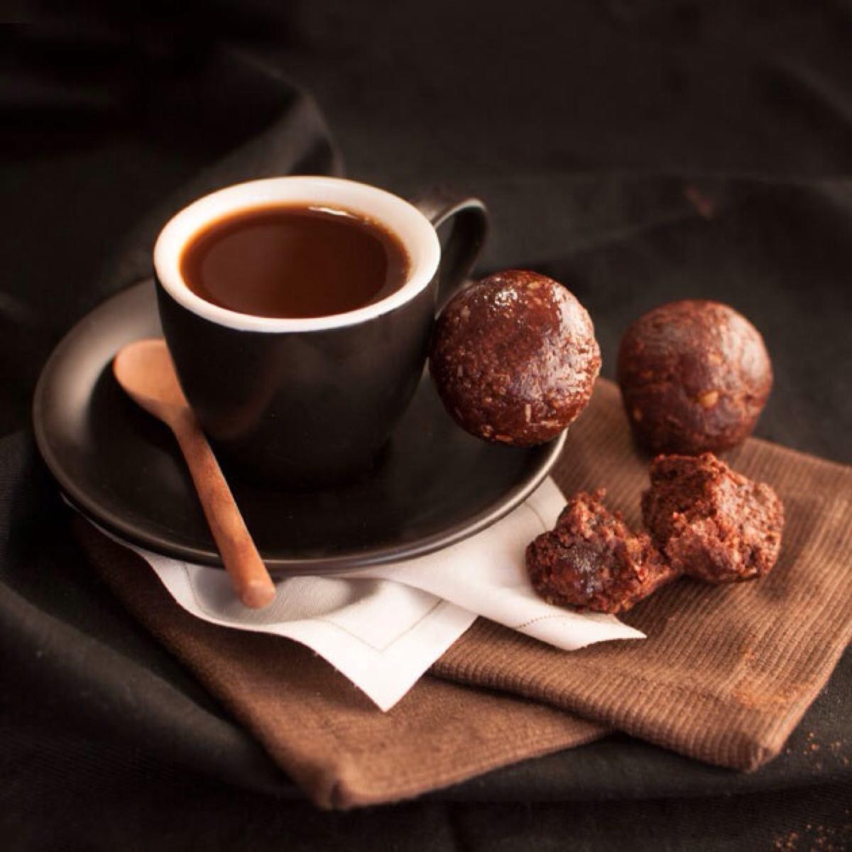 """科学调研为咖啡""""正名"""":有益健康 能防多种病症"""
