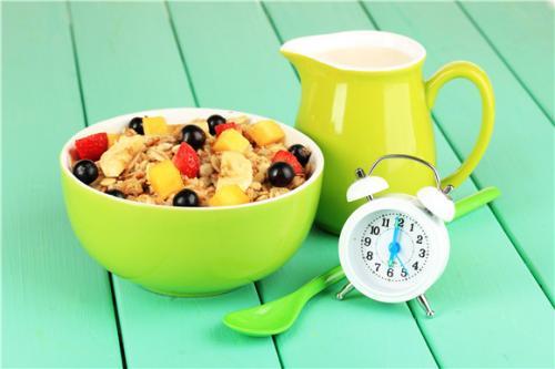 """节后减肥,""""低脂低胆固醇""""食品可以任性吃吗?"""