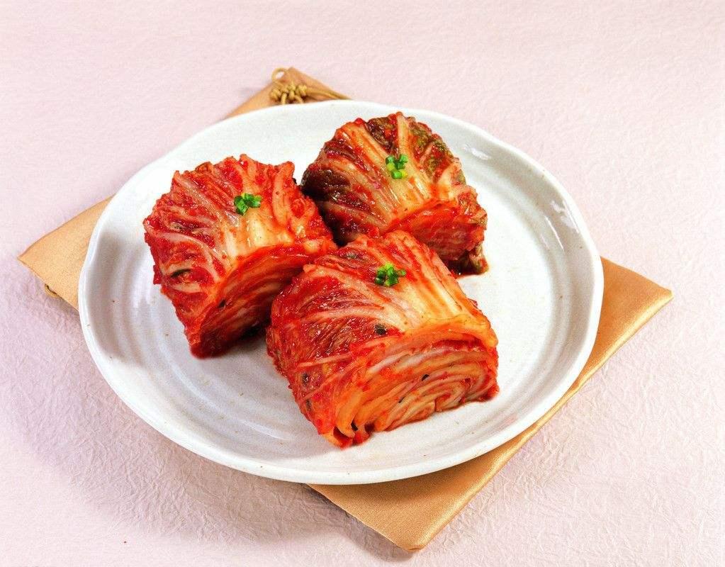 泡菜发酵时间越长 亚硝酸盐含量越低