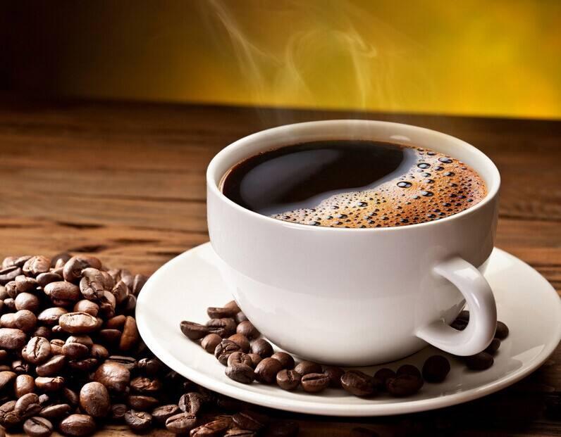 科学家:咖啡含对抗大脑衰老物质 或可延缓帕金森症