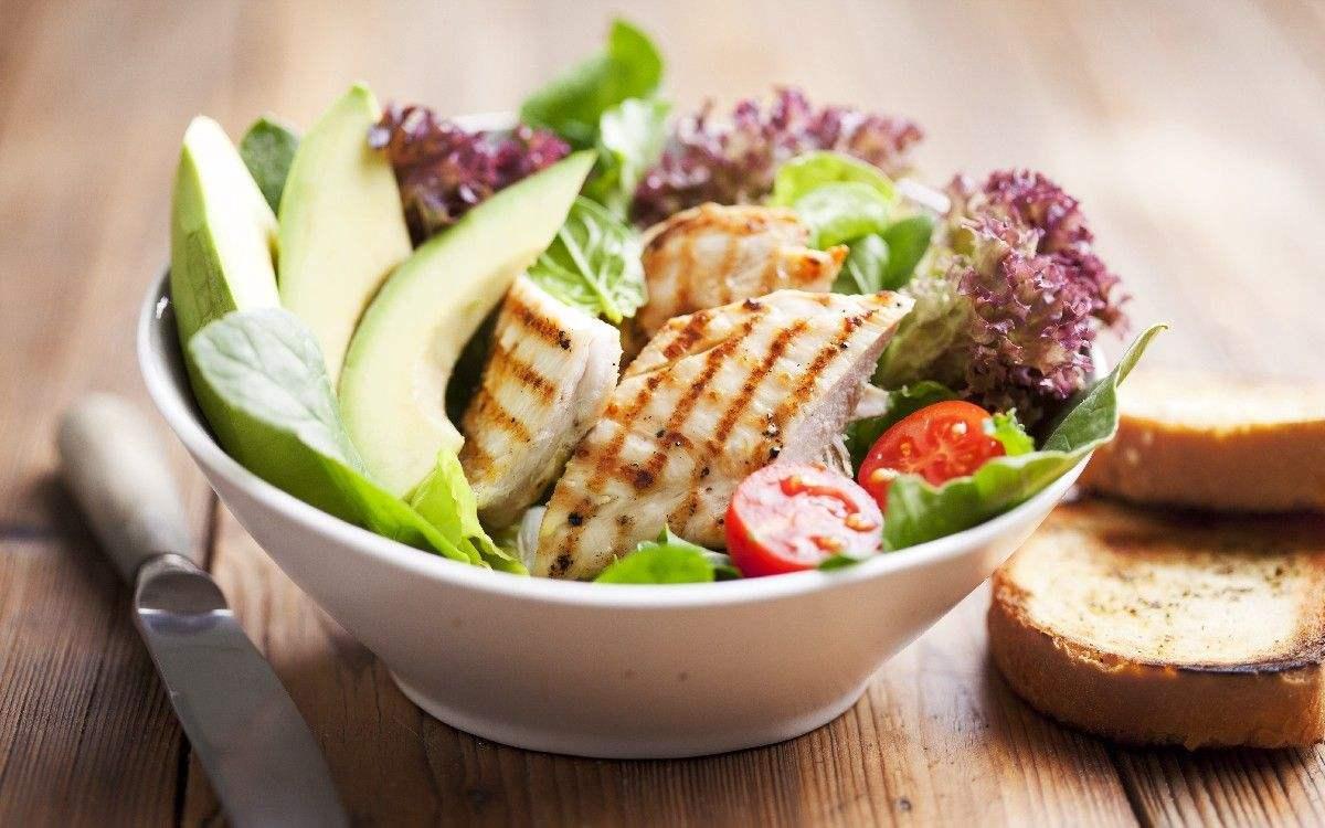 德国研究表明:轻断食减肥并无特别优势