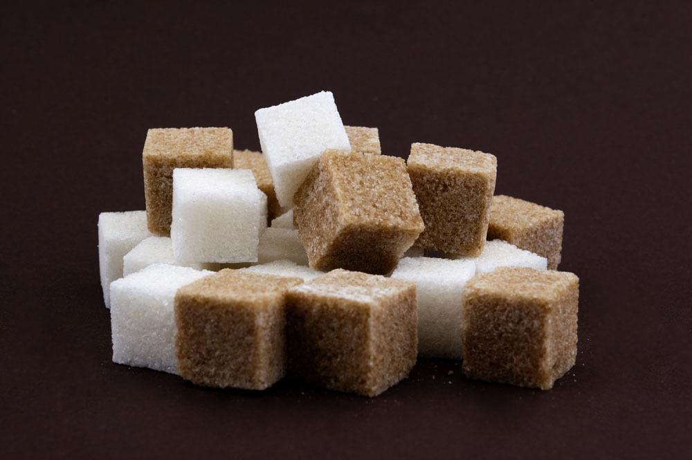专家发现糖的又一危害