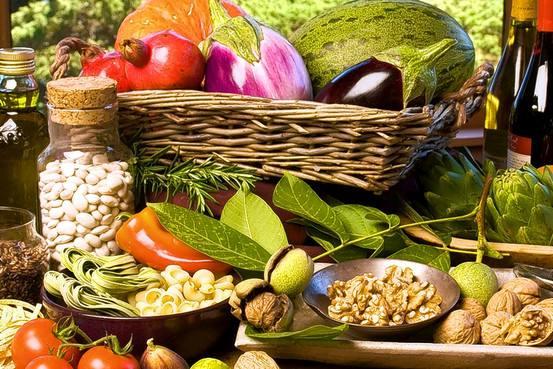 专家评选出2019年最佳饮食方式