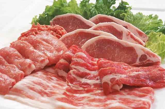 荷兰研究:肉类摄入量高易增加肝病风险