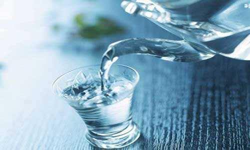 扬州大学等设计出新型饮用水安全消毒材料