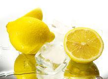 柠檬为何有酸有甜