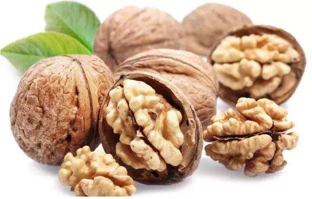 科学家指出可抑制癌症的日常食品