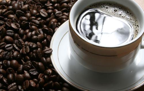 研究称咖啡红酒等富含氢醌 与锌结合有助抗氧化
