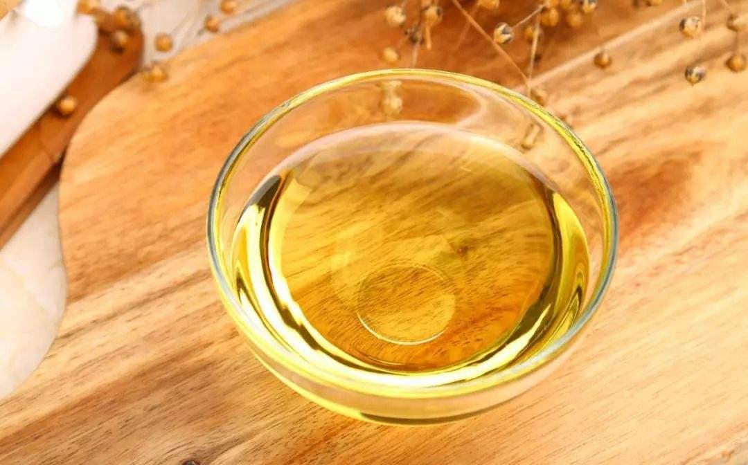 """过""""油""""不及:科学消费食用油指南"""