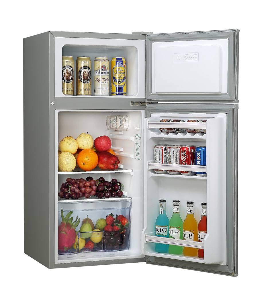 """这10种食物不能放进冰箱?似是而非的""""生活常识"""""""
