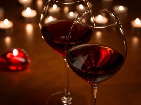 太甜的葡萄酒别喝