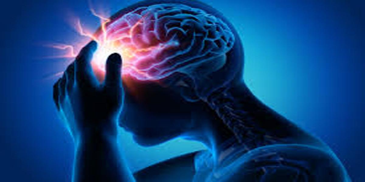 日本:脑中风等疾病死亡风险与摄取食物有关 风险或增3倍