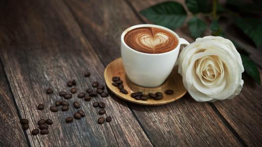喝咖啡会损伤动脉?