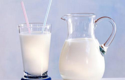 巴氏奶和常温奶,哪个更健康?