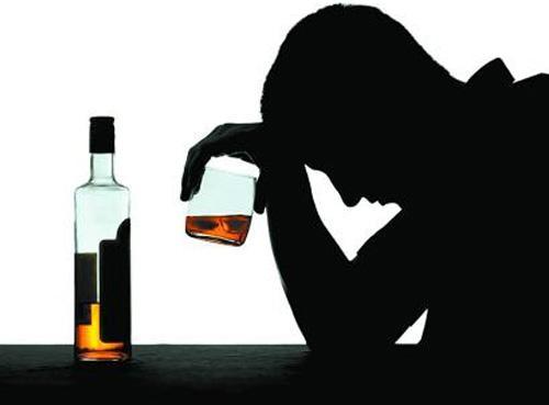 适度饮酒也不安全 中风风险仍增高