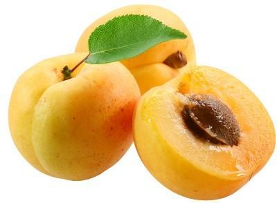 桃杏李不能过量食用