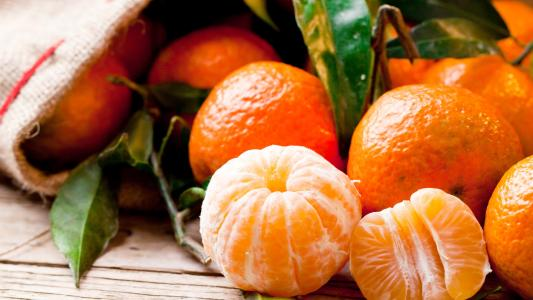 科学家指出哪些食物可以降低患癌风险