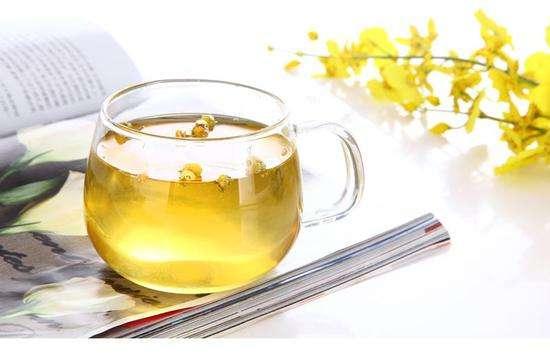 喝甘菊茶是否真有助睡眠?美媒:从科学上讲尚无定论