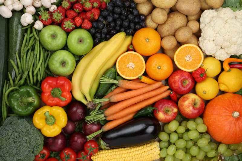 营养学家警告素食饮食不利于大脑健康