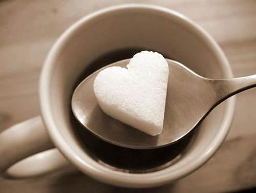 """""""限糖""""并不代表不吃糖避免""""高糖""""饮食才正确"""