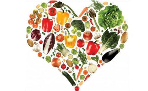 食品健康度评分≠饮食健康度 要学会科学选择食品