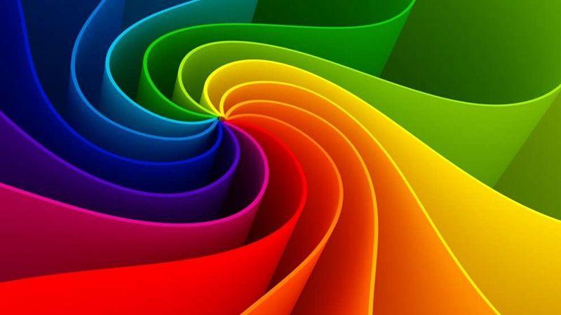 颜色的作用不仅是好看,还能影响味道?