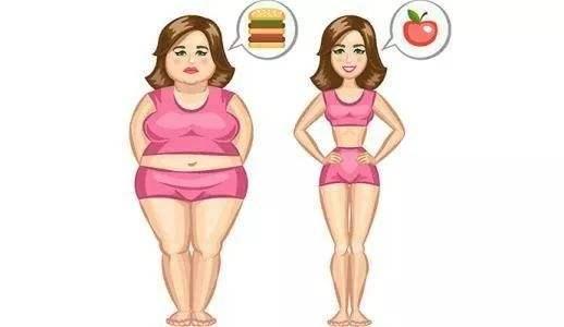 """这条妙""""GI"""" 能助""""减肥和控糖""""一臂之力?"""
