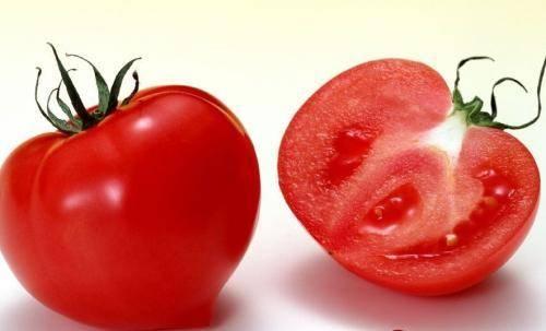被催熟的西红柿食用起来安全吗?一文为你解惑