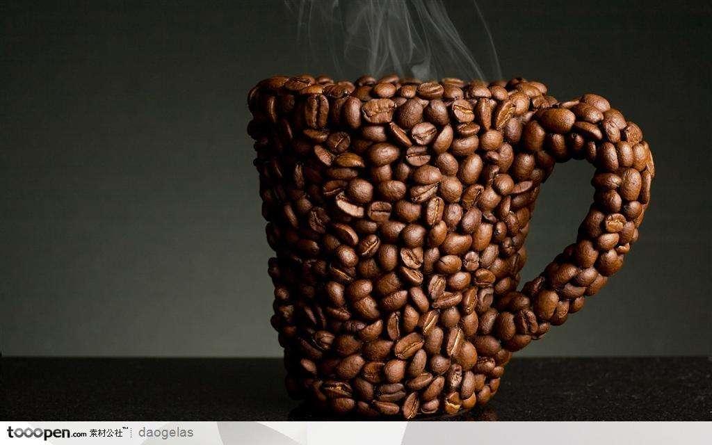 新研究:咖啡豆壳有助于减轻炎症和胰岛素抵抗
