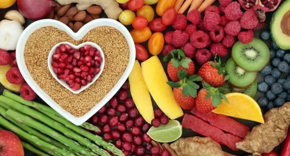 美媒:研究发现低蛋白饮食可降低患心血管病风险