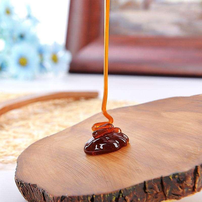 荞麦蜜可以明显改善人肠道微生物
