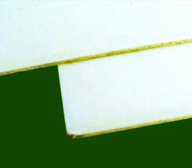 金屬面玻鎂夾芯板