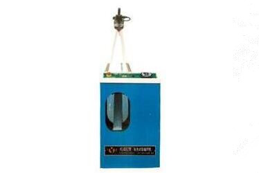 KU482A型染色试验编织机